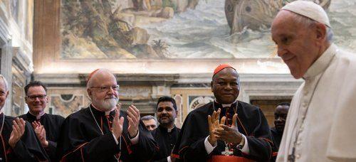 Papa Francesco visita la Terra dei Fuochi: a maggio sarà ad Acerra