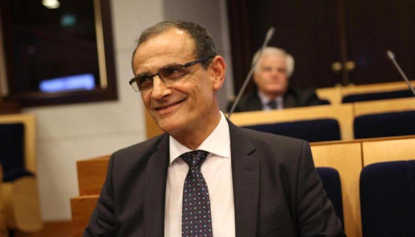 Regionali, il consigliere Franco Picarone apre sedi elettorali anche a Eboli, Scafati, Nocera Inferiore ed Angri