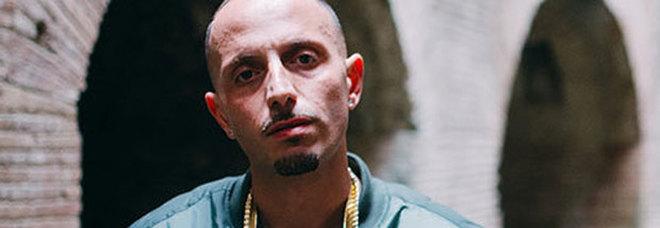 """""""Non ci hanno pagato"""". Rapper Ntò a processo: la Cidec lo querelò per diffamazione"""