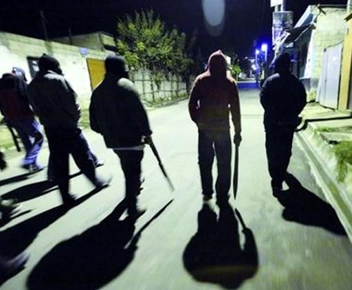 Emergenza furti nelle abitazioni ad Angri e Scafati, i cittadini si organizzano per le ronde