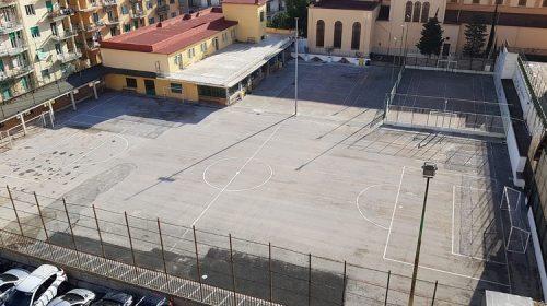 Salerno, tornano alla normalità le attività dei Salesiani dopo la paura per il covid
