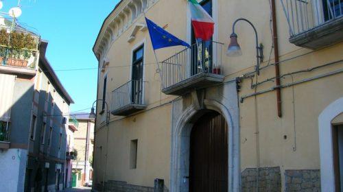 San Giorgio Servizi, si dimette l'amministratore delegato nominato dal sindaco Lanzara