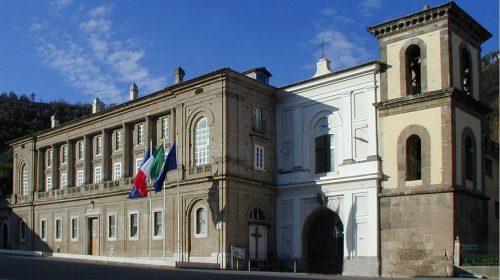 Fallimento Gesema a Mercato San Severino, la procura chiede il rinvio a giudizio