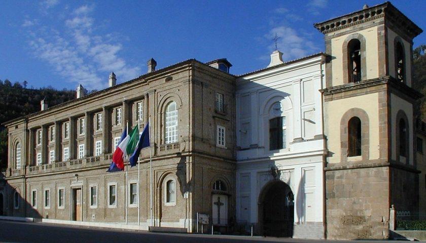 Mercato San Severino, completata la sanificazione nelle scuole. Domani toccherà al Comune