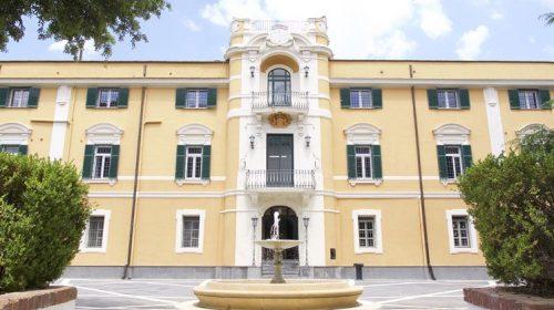 Villa dei Fiori, domani incontro chiesto da sindaco e assessore di Roccapiemonte