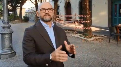Comunali Salerno, Loffredo e Packy Memoli i più votati