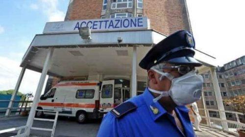 Coronavirus, sindaco di Buccino mette in quarantena famiglie  provenienti dal Nord Italia e chiude le scuole fino al 1 marzo