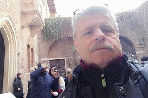 Tornano dal Veneto, residenti di Pastena si mettono in quarantena volontaria