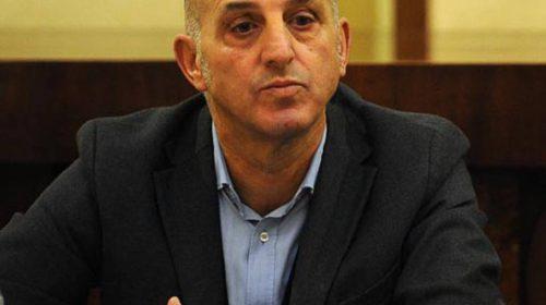 Inchiesta a Salerno, rinviato l'interrogatorio di Nino Savastano. Parla solo Zoccola, Caselli non risponde