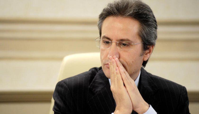 """Verso le Regionali, Caldoro: """"Basta con il fuoco amico, altrimenti perdiamo"""""""