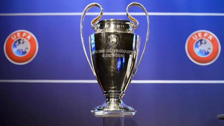 Ufficiale – L'Uefa rinvia le finali di Champions League ed Europa League