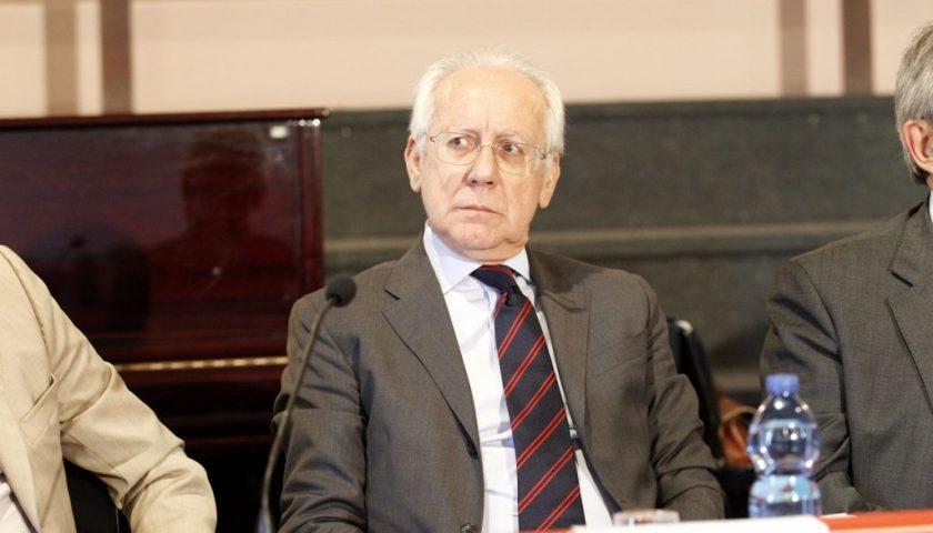 Salerno Pulita, Antonio Ferraro è l'amministratore unico