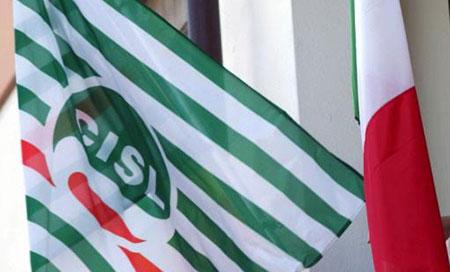 """La Filca Cisl: """"Proclami e annunci elettorali non bastano, servono fatti"""""""