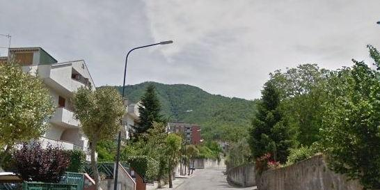 Agguato a Caprecano di Baronissi, cinque anni a testa di condanna per Genovese e Squillante