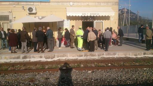 Tornano dalle zone rosse del Nord Italia, 11 persone fermate alla stazione di Capaccio: finiscono in quarantena per due settimane