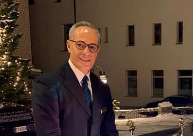 Positivo al Covid-19 in Svizzera: guarito Raffaele Carrano di Conca dei Marini