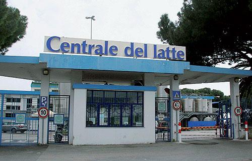 Centrale del Latte di Salerno, proroga promozione al 31 marzo 2021