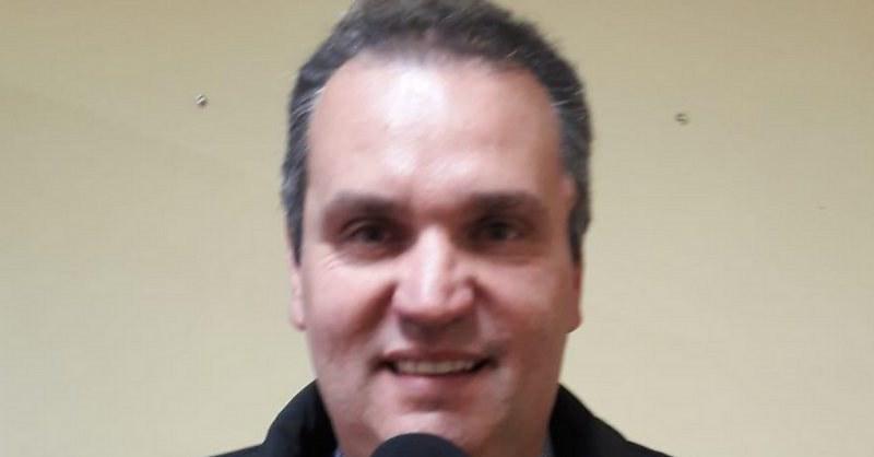 L'imprenditore edile Alfredo Cicatelli eletto presidente della Comunità Montana Monti Picentini