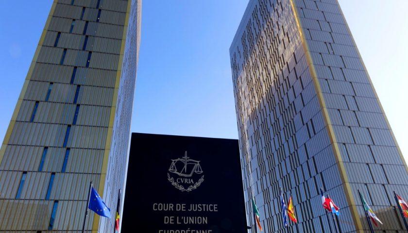 Soldi dalla Regione, la Corte di Giustizia Europea boccia i ricorsi di Cstp e Buonotourist: devono restituire 6 milioni di euro