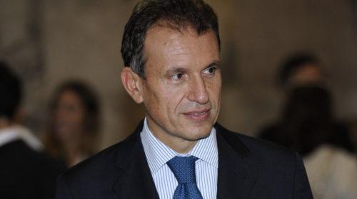 Sport e Salute, piano straordinario da 70 milioni per lo sport italiano