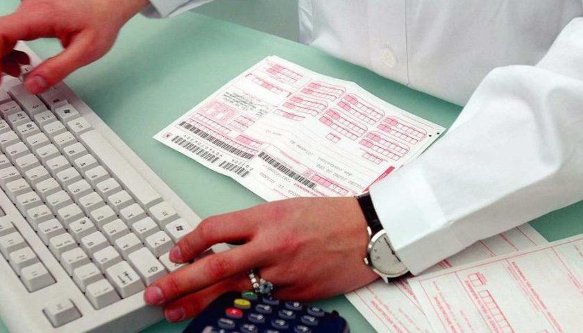 Emergenza coronavirus, il Presidente della Regione De Luca proroga di 3 mesi automaticamente il rinnovo dell'esenzione ticket