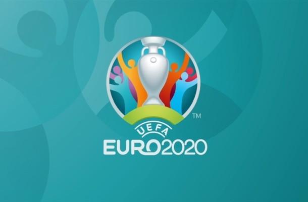 L'Uefa ha deciso, rinviato il Campionato Europeo di calcio: Euro 2020 diventa Euro 2021