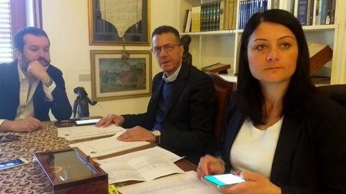 """Elezioni a Pagani, Fabbricatore a De Prisco:""""Gli auguri di Cirielli rivolti a candidati appoggiati da FdI. Polemica sterile e pretestuosa"""""""