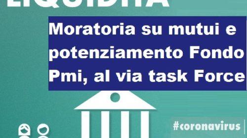 Banche in ritardo sul Cura Italia per la sospensione dei mutui: una casella mail per le segnalazioni