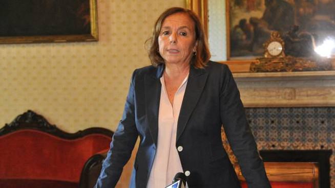 """Minacce social no green pass, il ministro Lamorgese: """"Non verrà tollerato nulla"""""""