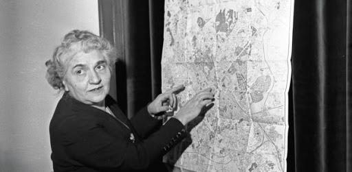 Accadde oggi: il 4 marzo del 1958 la Legge Merlin arriva sulla Gazzetta Ufficiale: via le case chiuse e sfruttamento della prostituzione da punire