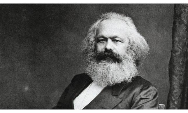 Accadde oggi: il 14 marzo del 1883 si spegne a Londra il filosofo rivoluzionario Karl Marx