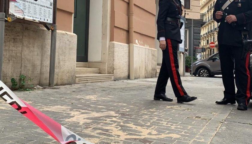 """Morte del 15enne a Napoli dopo la tentata rapina, l'amico e complice: """"Volevamo soldi per la discoteca"""""""