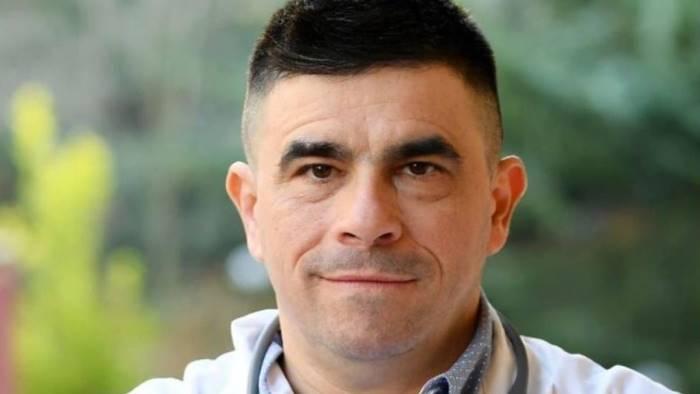 """Donna incinta positiva al covid trasferita a Potenza, Polichetti: """"Nessun caso, è stato rispettato il procotollo"""""""