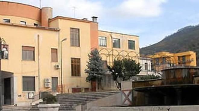 Emergenza covid 19, il Comune di Roccapiemonte sospende tasse e tributi