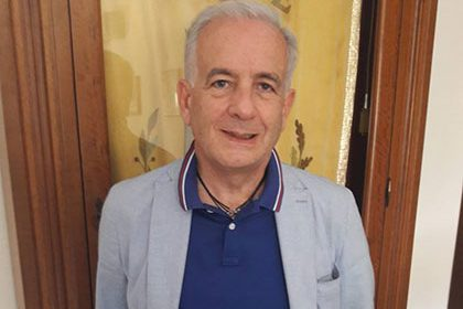 Roccampiemonte, ordinanza del sindaco: chi arriva in paese dovrà segnalarsi