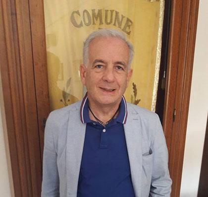 CENTRI ESTIVI PER MINORI: A ROCCAPIEMONTE FONDI PER OLTRE 30 MILA EURO