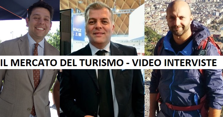 Il turismo in Italia: quale futuro?