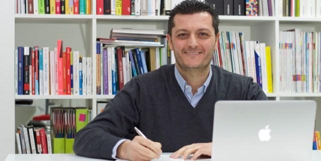 Battipaglia, Ugo Tozzi di Fratelli d'Italia negativo al tampone