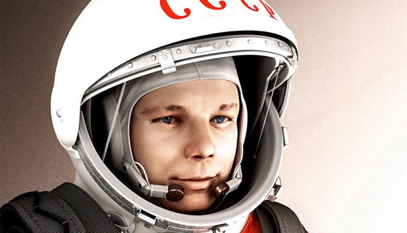 Accadde oggi: il 27 marzo 1968 muore Jurij Gagarin, un mistero lungo 52 anni