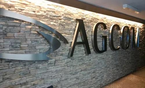 Azienda di Capaccio vince all'AgCom, Sky cederà contenuti agli operatori locali