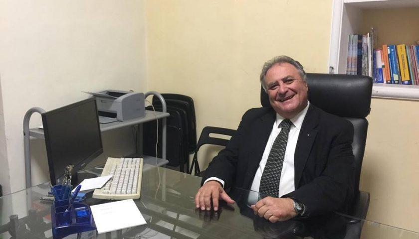 Polizia municipale di Capaccio Paestum, Angelo Rispoli della Csa: «Nessun attacco agli operatori, ci batteremo sempre per garantirgli sicurezza e mezzi adeguati»