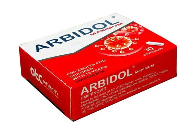 Il farmaco russo Arbidol non cura il coronavirus: è una bufala