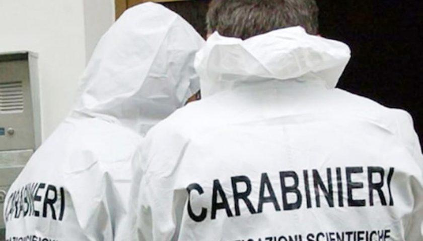 Agguato a Castel Volturno, ucciso un nigeriano: si indaga su spaccio e prostituzione