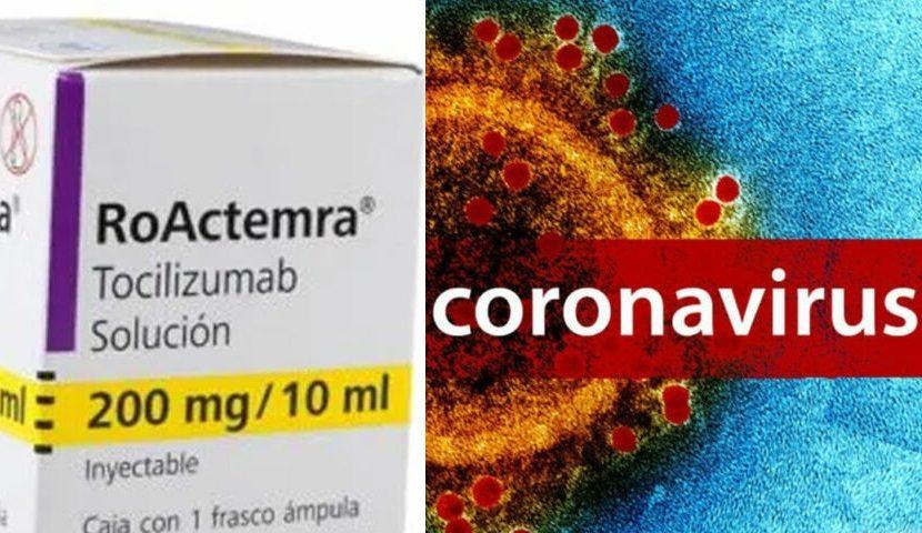 Un'altra donna trattata con il Tocilizumab torna a casa dal Cotugno