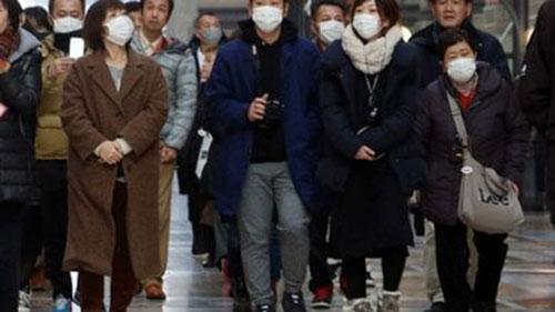 Coronavirus Salta L Accordo D Affari Cilento Cina Il Giornale Di Salerno It