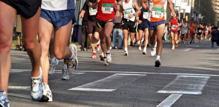 "Emergenza Coronavirus, annullata la ""Salerno Corre Half Marathon 2020"""