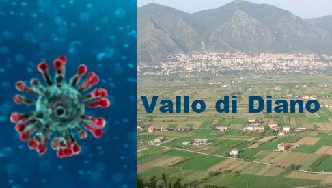 Buone notizie dal Vallo di Diano. Boom di guariti a Sala Consilina