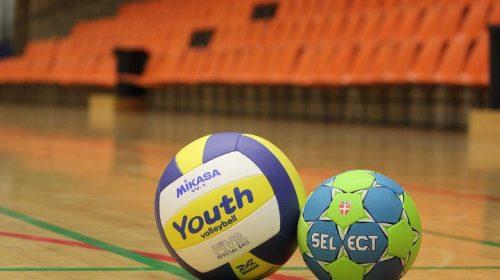 Cura Italia: indennità per collaboratori sportivi, emanato il decreto attuativo