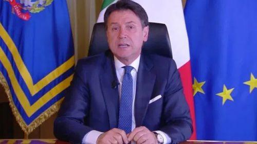 Covid, nuovi divieti del governo dal 14 luglio: discoteche ancora chiuse e stop voli