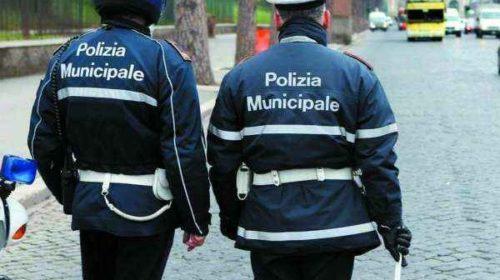 POLIZIA LOCALE,A BENEVENTO LA FESTA REGIONALE DI SAN SEBASTIANO